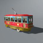 RTmuseumFolk_tram3D