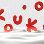 TVC_Koukou01
