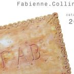 FAB2011-1