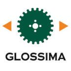 glossima